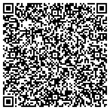 QR-код с контактной информацией организации ПЕРВОУРАЛЬСКИЙ МЯСОПЕРЕРАБАТЫВАЮЩИЙ ЗАВОД, ООО