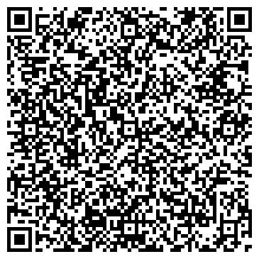 QR-код с контактной информацией организации УРАЛЬСКАЯ ХЛЕБОПРОМЫШЛЕННАЯ КОМПАНИЯ