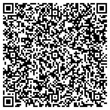 QR-код с контактной информацией организации РУССКОЕ УЗОРОЧЬЕ, ООО