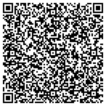 QR-код с контактной информацией организации СТАЛЬМАРКЕТ ТОРГОВЫЙ ДОМ