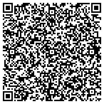 QR-код с контактной информацией организации МЕЖРЕГИОНАЛЬНАЯ ТРУБНАЯ КОМПАНИЯ, ЗАО