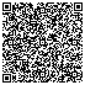 QR-код с контактной информацией организации МЕТАЛЛСТРОЙПРОФИЛЬ, ООО