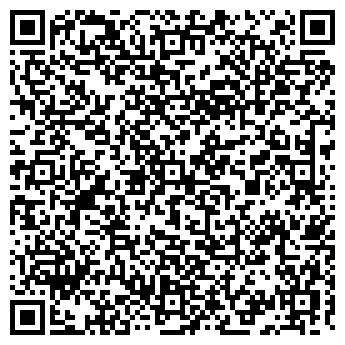 QR-код с контактной информацией организации МЕТАЛЛ-АССОРТИМЕНТ
