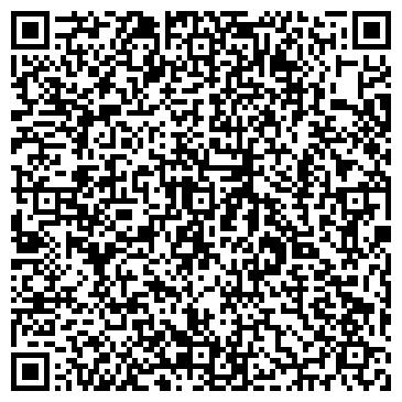 QR-код с контактной информацией организации НЕФТЕГАЗМОНТАЖКОМПЛЕКТ ТПГ, ООО
