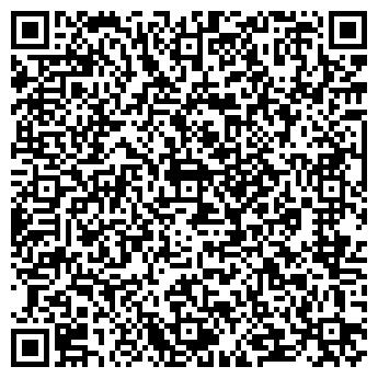 QR-код с контактной информацией организации ОПТСБЫТСНАБ, ООО