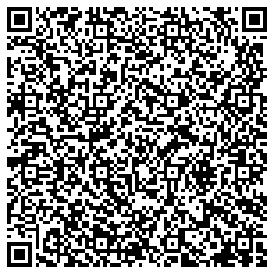 QR-код с контактной информацией организации ПЕРВОУРАЛЬСКИЙ ЗАВОД КОМПЛЕКТАЦИИ ТРУБОПРОВОДОВ ЗАО ПЗКТ