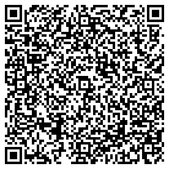 QR-код с контактной информацией организации ПЕРВОУРАЛЬСКТРУБПРОМ