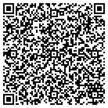 QR-код с контактной информацией организации ПЕРВОУРАЛЬСКТРУБСБЫТ