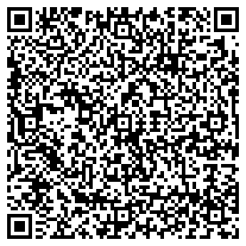 QR-код с контактной информацией организации РИЧ ПКФ, ООО