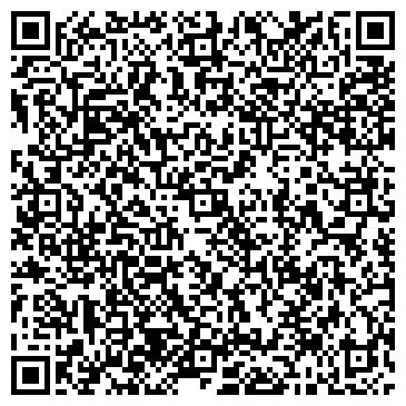 QR-код с контактной информацией организации УРАЛЭНЕРГОМАШ ТД, ООО