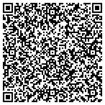 QR-код с контактной информацией организации ЦЕНТРАЛИЗОВАННОЕ СНАБЖЕНИЕ, ООО