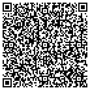 QR-код с контактной информацией организации СТАЛЬСНАБ, ООО