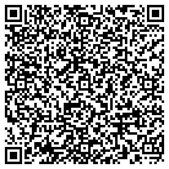QR-код с контактной информацией организации ХИМПРОМРЕСУРСЫ, ООО