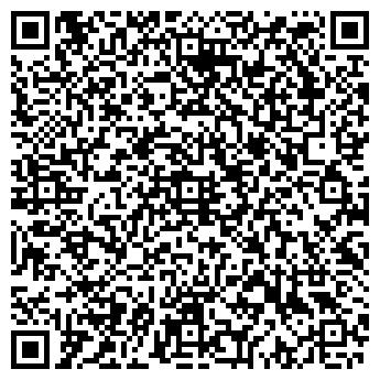 QR-код с контактной информацией организации ГАВАРД И МЕДИУМ, ООО