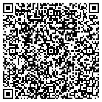 QR-код с контактной информацией организации УНИКОМ-СЕРВИС НПП, ООО