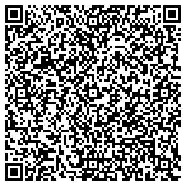 QR-код с контактной информацией организации ПЕРЕСВЕТ-УРАЛЬСКИЕ ПОМЕСТЬЯ ПКФ, ООО