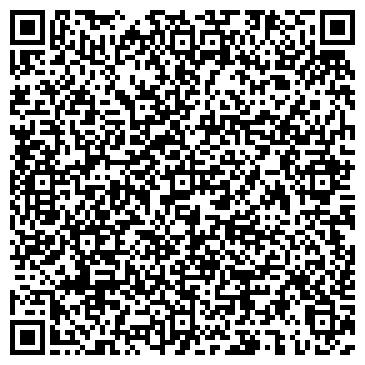 QR-код с контактной информацией организации ЛАБИРИНТ САЛОН-МАГАЗИН