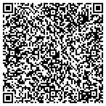 QR-код с контактной информацией организации ПЛЕТЕНАЯ МЕБЕЛЬ ОТ ТРОПНИКОВА Н.И.