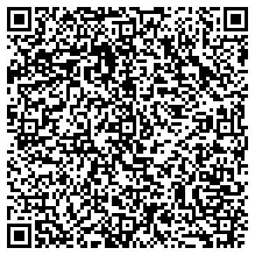 QR-код с контактной информацией организации ПОЛИПЛАСТ-УРАЛСИБ, ООО