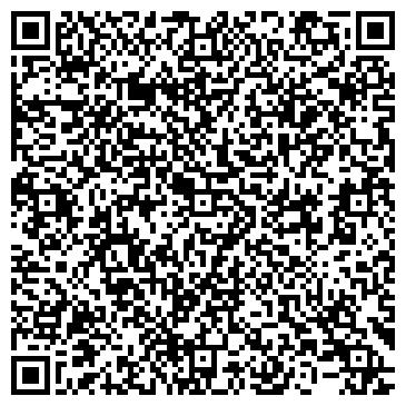 QR-код с контактной информацией организации СПЕЦСТРОЙСИСТЕМА СТРОИТЕЛЬНАЯ КОМПАНИЯ