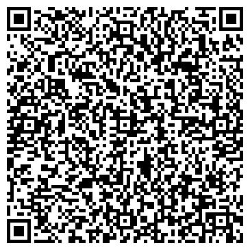 QR-код с контактной информацией организации УРАЛТЯЖТРУБСТРОЙ, ОАО