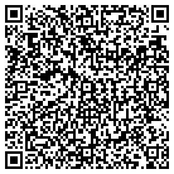 """QR-код с контактной информацией организации ООО ЗКМЗ """"ТЕХНО-ИЗОЛ"""""""