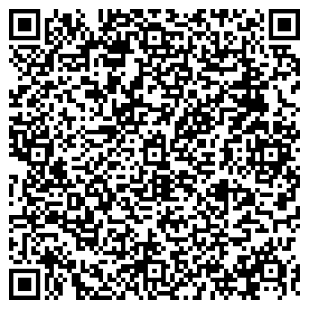 QR-код с контактной информацией организации ООО ПОЛИПЛАСТ-СИНТЕК
