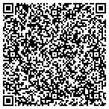 QR-код с контактной информацией организации ТРУБОДЕТАЛЬСЕРВИС ПКФ, ООО
