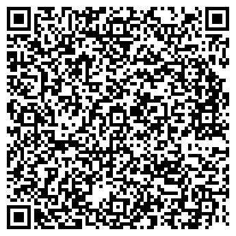 QR-код с контактной информацией организации ТРУБОСКЛАД, ООО