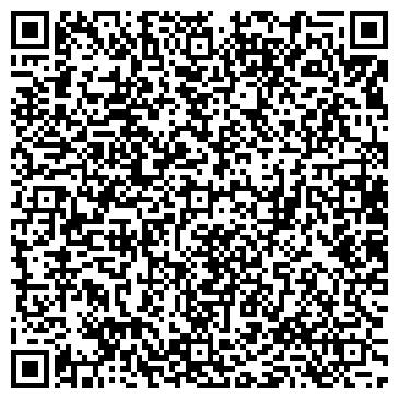 QR-код с контактной информацией организации УРАЛСТАЛЬТОРГ (УРАЛСТАЛЬТОРГ+, ООО)