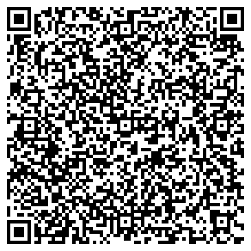 QR-код с контактной информацией организации УРАЛСТАЛЬТРУБПРОМ, ЗАО