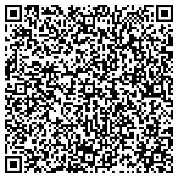 QR-код с контактной информацией организации ЦИКЛОН ПКП ООО УРАЛТЕРМОСВАР