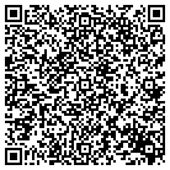 QR-код с контактной информацией организации УПРАВЛЕНИЕ КАПИТАЛЬНОГО СТРОИТЕЛЬСТВА, МУП