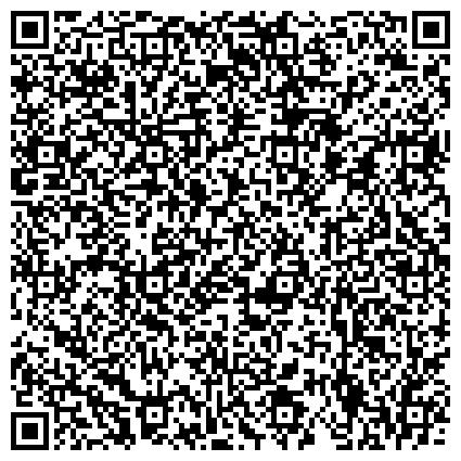 QR-код с контактной информацией организации СВЕРДЛОВСКОЕ АГЕНТСТВО ИПОТЕЧНОГО ЖИЛИЩНОГО КРЕДИТОВАНИЯ ОАО ОТДЕЛЕНИЕ В Г. ПЕРВОУРАЛЬСК