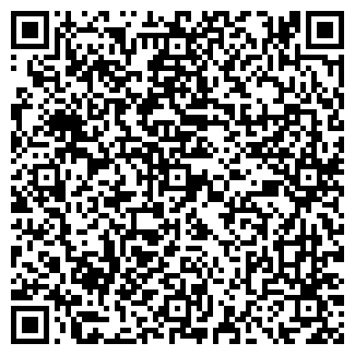 QR-код с контактной информацией организации ПАРТНЕР НП