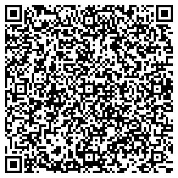 QR-код с контактной информацией организации ПЕРВОУРАЛЬСКА СТАНЦИЯ СКОРОЙ ПОМОЩИ