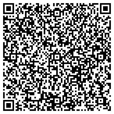 QR-код с контактной информацией организации С.В.Т.С. БРОКЕР-УРАЛ ООО ПЕРВОУРАЛЬСКИЙ ФИЛИАЛ