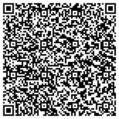 QR-код с контактной информацией организации НОВОТРУБНОГО ЗАВОДА ПРОФСОЮЗНЫЙ КОМИТЕТ