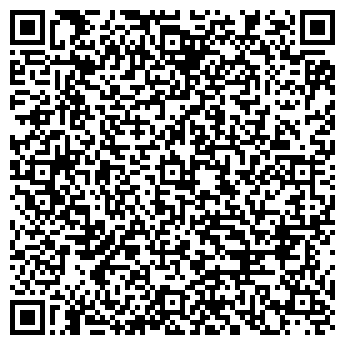 QR-код с контактной информацией организации СКАЗОЧНЫЙ ДАСТАРХАН