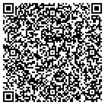 QR-код с контактной информацией организации СТРОЙ-ТЕХНОЛОГИЯ, ООО
