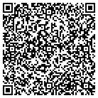 QR-код с контактной информацией организации ЭЛЕКТРОСВАРКА ТПФ, ООО