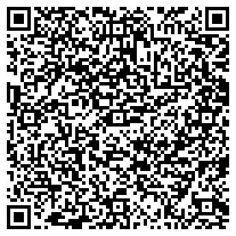 QR-код с контактной информацией организации ООО ПРОФИСТ-КОМПЛЕКТ ПСП