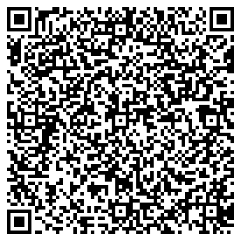QR-код с контактной информацией организации ПЕРВОУРАЛЬСКА ВОДОКАНАЛ