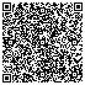 QR-код с контактной информацией организации ОВИМЭКС КОМПАНИЯ, ЗАО