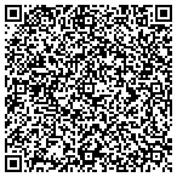 QR-код с контактной информацией организации ПЕРВОУРАЛЬСКТЕПЛОГАЗ, ООО