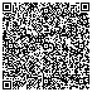 QR-код с контактной информацией организации УРАЛПОЛИМЕРКОМПЛЕКТ, ООО