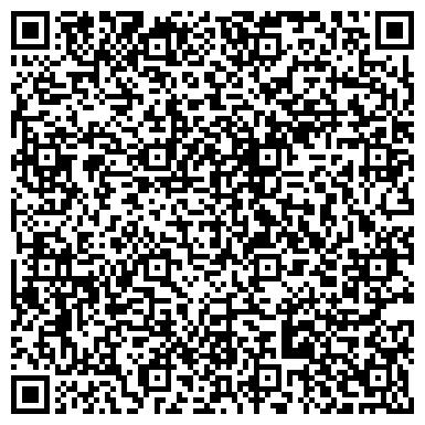 QR-код с контактной информацией организации ПЕРВОУРАЛЬСКА ОТДЕЛЕНИЕ ГОСУДАРСТВЕННОГО ПОЖАРНОГО НАДЗОРА