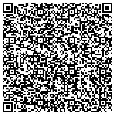 QR-код с контактной информацией организации ООО ПЕРВОУРАЛЬСКИЙ ЗАВОД КОМПЛЕКТНЫХ МЕТАЛЛОКОНСТРУКЦИЙ