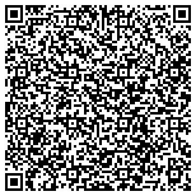 QR-код с контактной информацией организации ЗАО ПЕРВОУРАЛЬСКИЙ ЗАВОД КОМПЛЕКТАЦИИ ТРУБОПРОВОДОВ (ПЗКТ)
