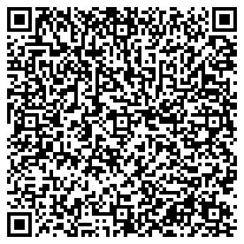 QR-код с контактной информацией организации ЕВРАЗИЯ-ХОЛДИНГ, ООО